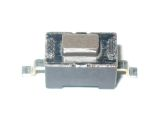 Micro Momentary Switch 3 x 6mm SMT